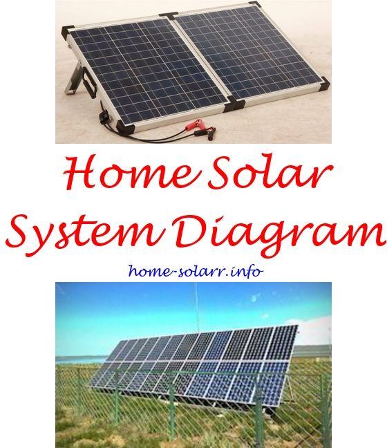 passive solar design techniques - home solar rebates new york.solar architecture galleries 7470485284