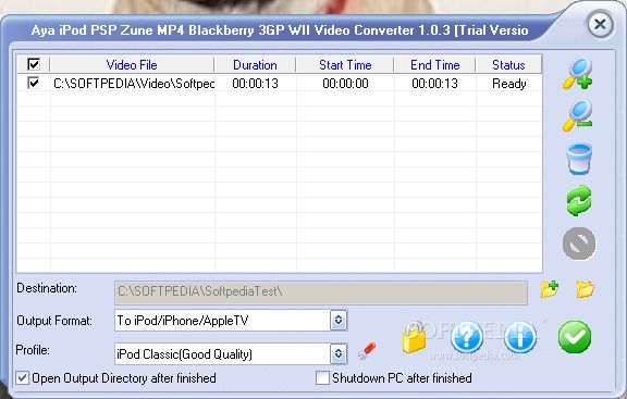 Golden software surfer v10 2 601 incl keygen eat torrent mazysmadhouse net