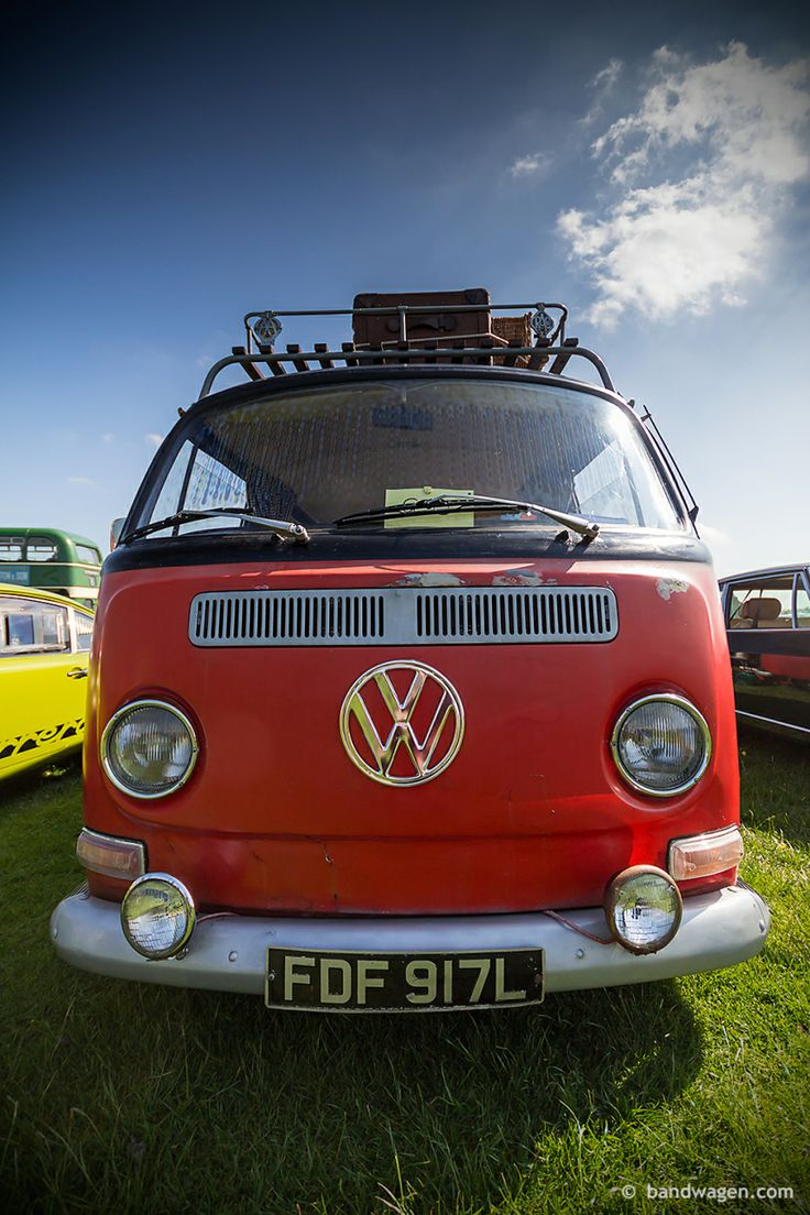 16 best images about bay window vw busses on pinterest for 16 window vw bus