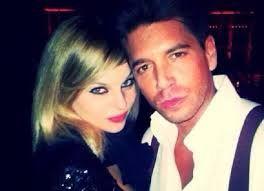 Nicole Biondi fidanzata con Camillo Agnello replica alle accuse