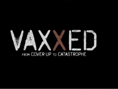Vaxxed: From Cover Up to Catastrophe. Full unedited documentary.FAIR USE NOTICE: This site may contain copyrighted material the use of which has not b...
