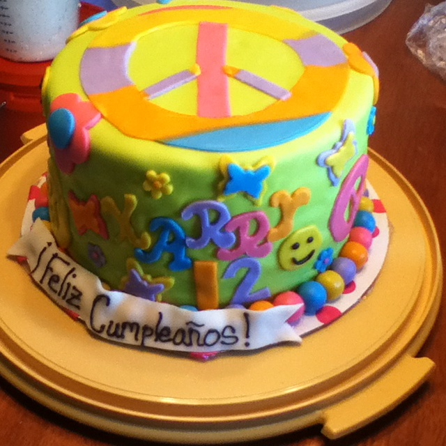 68 best images about 70s birthday party on Pinterest ...