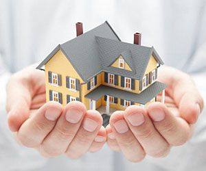 Homeowners insurance estimate