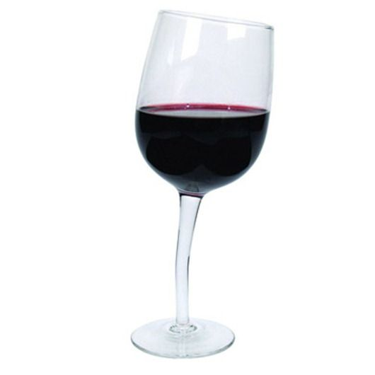 17 Best Images About Creative Unique Wine Glasses On