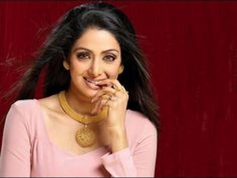 SAIRA BANU Biografi - Hindi Artist