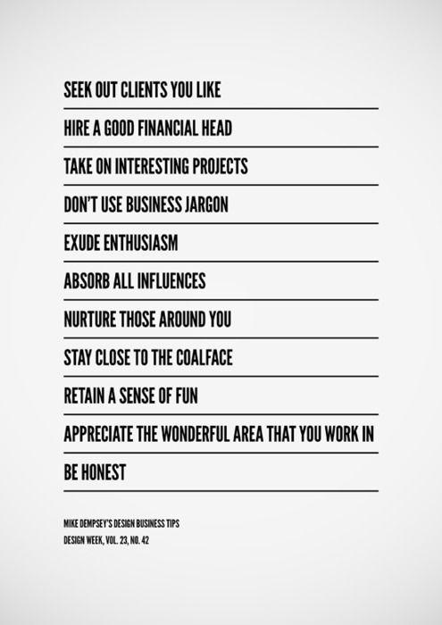 62 best Inspiration images on Pinterest Film school, Filmmaking - film business plan