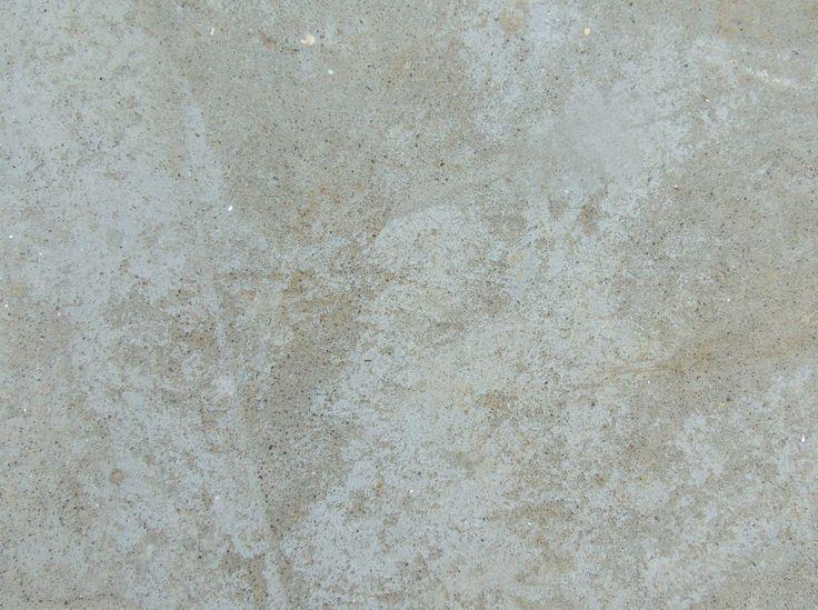 concrete-texture0003