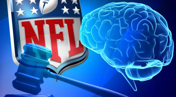 Judge Anita Brody to deliver LIVESTREAM video conference on NFL Concussion Settlement #NFL #NFLconcussionsettlement #CTE #Concussions
