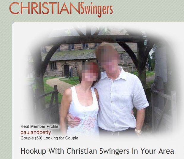 Which Is The Best Christian Hookup Site