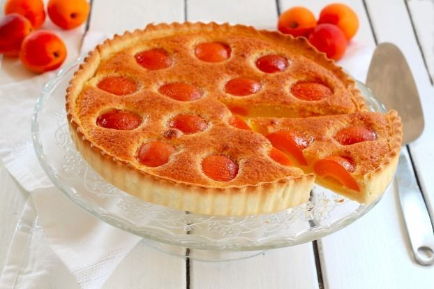 Cake Sal Ef Bf Bd Avec Du Gout