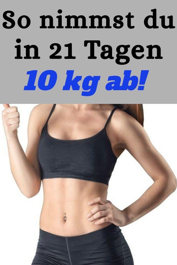 Wie man mit amazon schnell Gewicht verliert