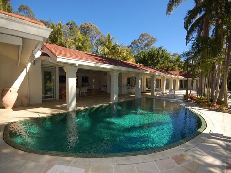 72 best images about pool on pinterest wish lanterns for Pool design hours
