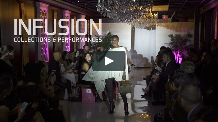 INFUSION II - CARIBALA 2016 on Vimeo featuring Martin Rivera of Providence RI as Entertainment Director/Master of Ceremony/Co-Creator for 2016 event at Hotel Providence RI