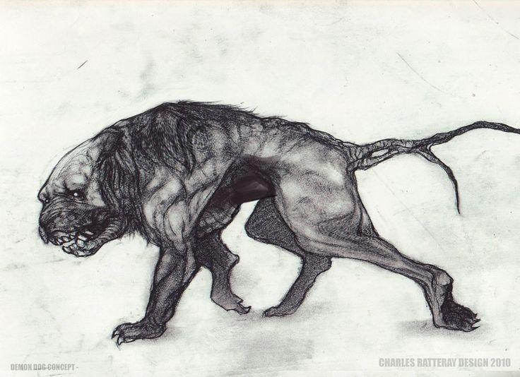 fb79325c4411d3be02525d911e90e59b--demon-dog-werewolves.jpg