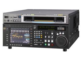 SONY SRW-5800 #Hdcam #Magnetoscopios #audiovisual    http://www.apodax.com/sony-srw-5800-PD971-CT171.html