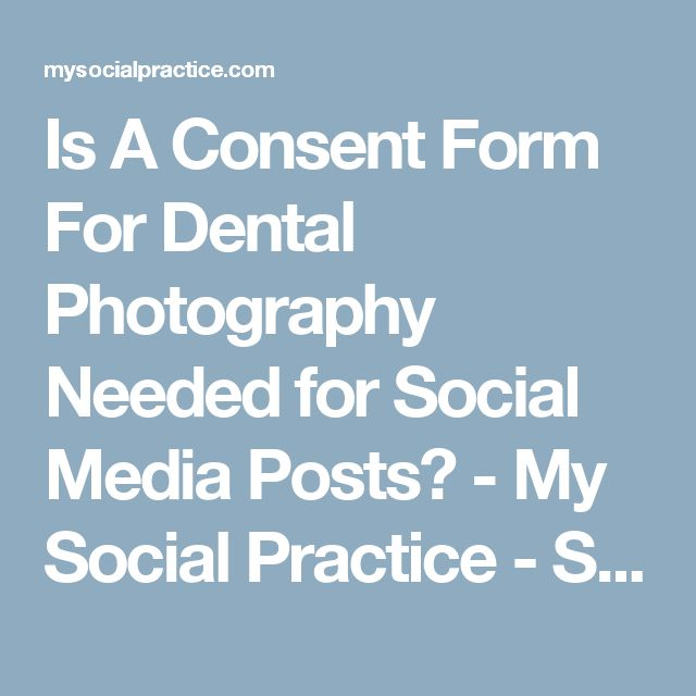 Best 20+ Dental Photography Ideas On Pinterest | Surrealism