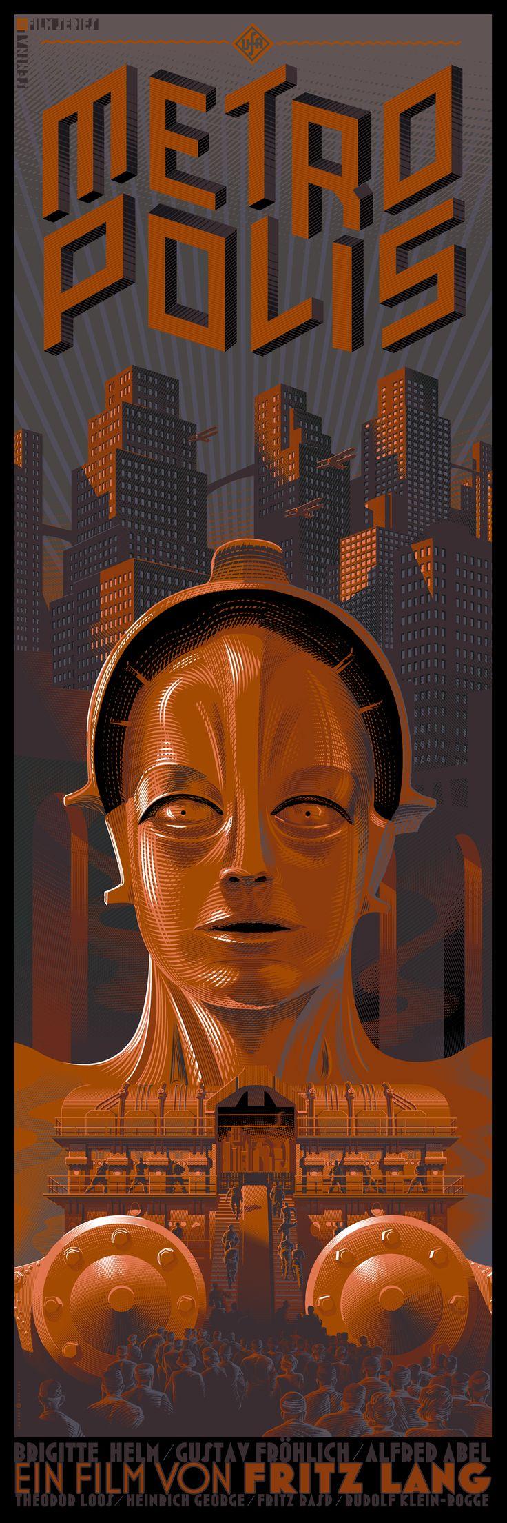 Metropolis-Alternate_Edition.jpg (1000×3000)
