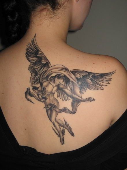 Tatuajele si cancerul de piele