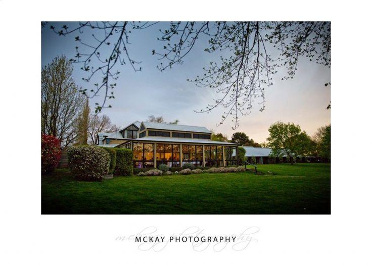 Briars wedding reception venue  #briars #wedding #bowralwedding