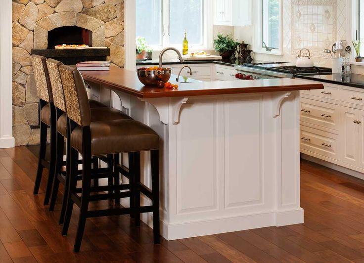 52 best kitchen ideas images on pinterest