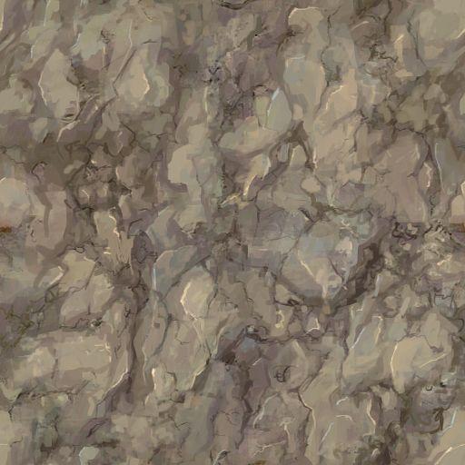 clumpy_dirt.jpg (512...