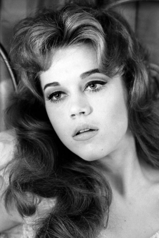 Best 25 Jane Fonda Ideas On Pinterest Jane Fonda