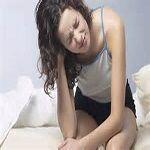 La helicobacter pylori puede conducir a la deficiencia de la vitamina B12 - http://curesugastritis.com/helicobacter-pylori-puede-conducir-deficiencia-de-la-vitamina-b12/