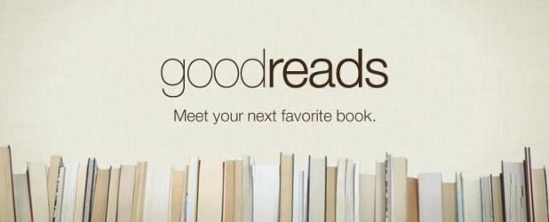 Niedawno Amazon przejął serwis dla aktywnych czytelników o nazwie Goodreads. Jestem pełen obaw dotyczących tego, jak zdecyduje się go zintegrować ze swoim ekosystemem http://www.spidersweb.pl/2013/04/goodreads.html