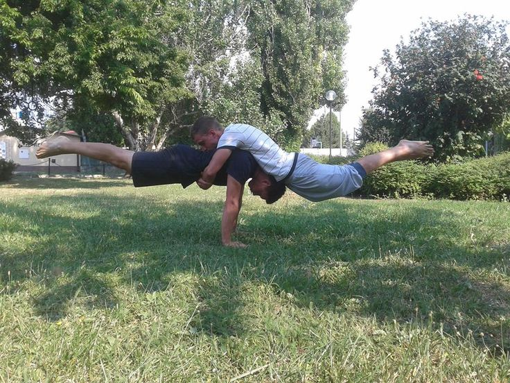 Scale   #fitness#workout#bodyweight#NoWillNoSkill#calisthenics