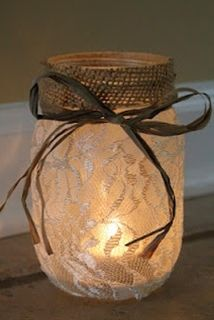 I love this DIY. This idea describe a pretty do-it-yourself. If you love this type of creation please see my website for more craft. http://iliketodecorate.com