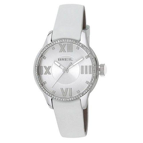 Reloj #Breil TW0781 Globe http://relojdemarca.com/producto/reloj-breil-tw0781-globe/