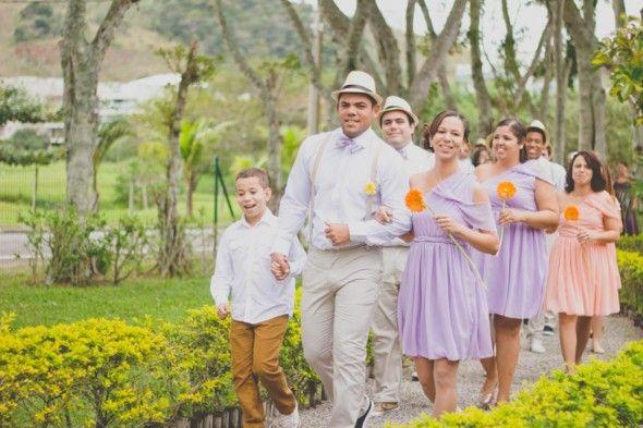 casamento vintage priscila marlon fernanda mathias inspire blog minha filha vai casar-12
