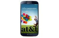 AT pre-orders for Samsung Galaxy S4  #Preorder #SamsungGalaxyS4 #GalaxyS4