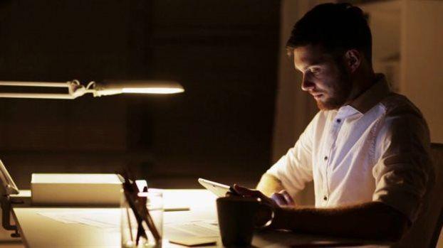 Μελέτη σε αρουραίους έδειξε ότι ο χαμηλός και κακός φωτισμός επηρεάζει αρνητικά τον ιππόκαμπο, μια περιοχή ζωτικής σημασίας για τη μάθη...