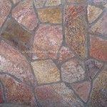taş işçiliği kütahya kayrak taşı duvar kaplaması
