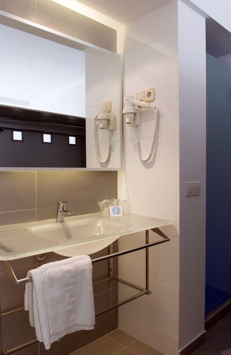 Double Superior room - Hotel Planamar