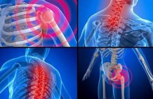 Un elenco dei dolori che è bene non sottovalutare perché potrebbero essere spia di gravi problemi di salute.