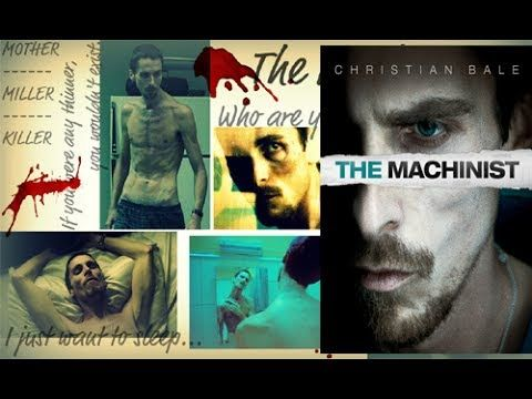 {Blogl The Machinist | psychological thriller  | Short Film | English dubbed tamil movies Full HD Video