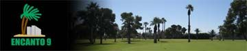 Encanto 9 Hole Executive Golf Course, 2300 N 17th Ave, Phoenix, AZ