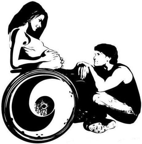 konwencja osób niepełnosprawnych - Szukaj w Google