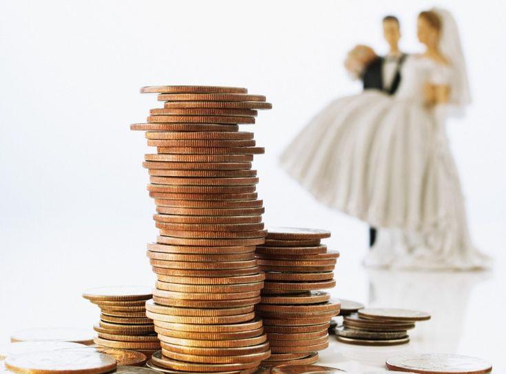 Como fica a partilha de bens na alterao de regime de casamento