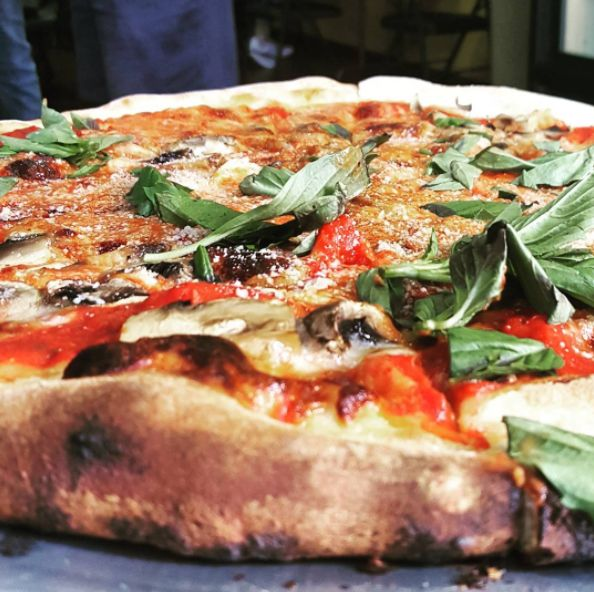 71 best new york images on pinterest in america pizzas