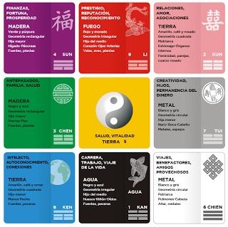 242 best images about feng shui on pinterest metals for Tips de feng shui para el hogar