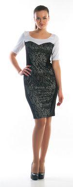 Платья - Modeliani женская одежда 44-56 размер -23. Другие товары