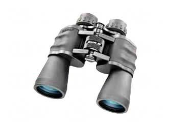 Pin it! :) Follow us :))  zCamping.com is your Camping Product Gallery ;) CLICK IMAGE TWICE for Pricing and Info :) SEE A LARGER SELECTION of binoculars & monoculars at  http://zcamping.com/category/camping-categories/camping-survival-and-navigation/binoculars-and-monoculars/ -  camping gear, hunting, camping essentials, camping, binoculars, monoculars - Tasco Essentials 10×50 Wide Angle WA Zip Focus Binoculars – Tasco 2023BRZ « zCamping.com
