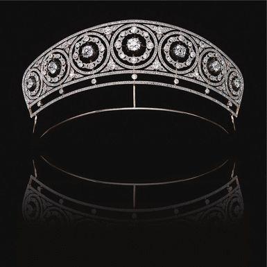 تيجان ملكية  امبراطورية فاخرة Fb79fb571193d7ad5bcca609d06eaa1f