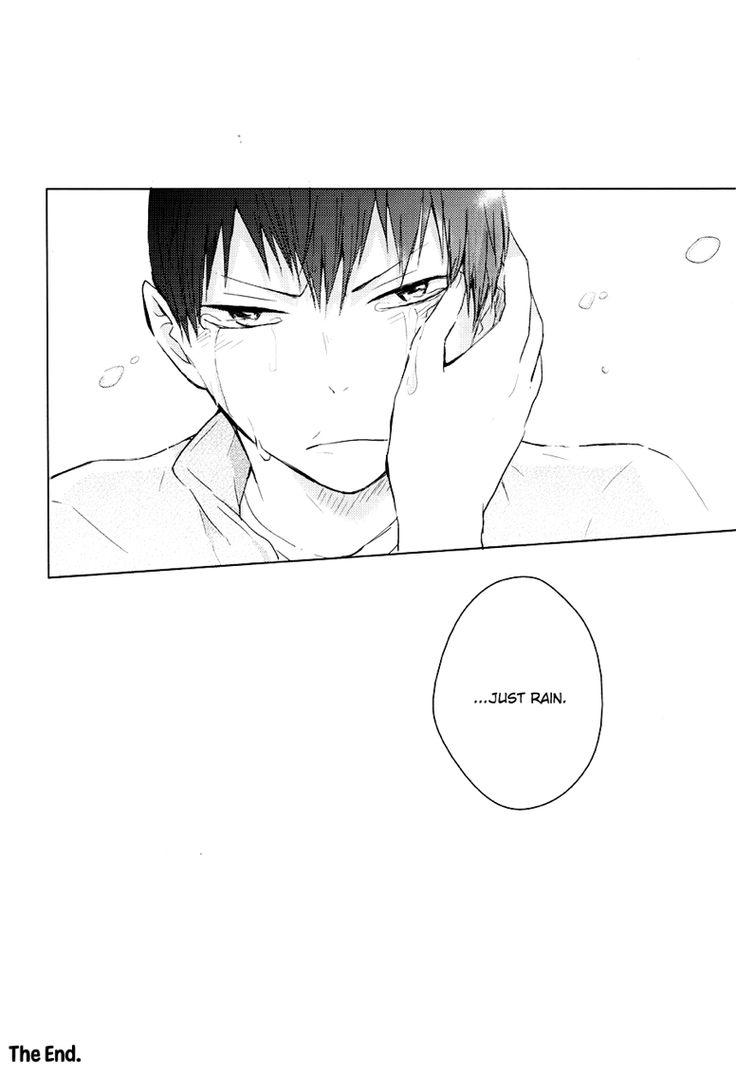 [bubunhanten] Haikyuu!! dj – Kokoro Control 2 [Eng] Page 51 #Haikyuu #Yaoi #Kagehina #kageyama #hinata #doujinshi #amazing #beautiful #love #sweet #happy