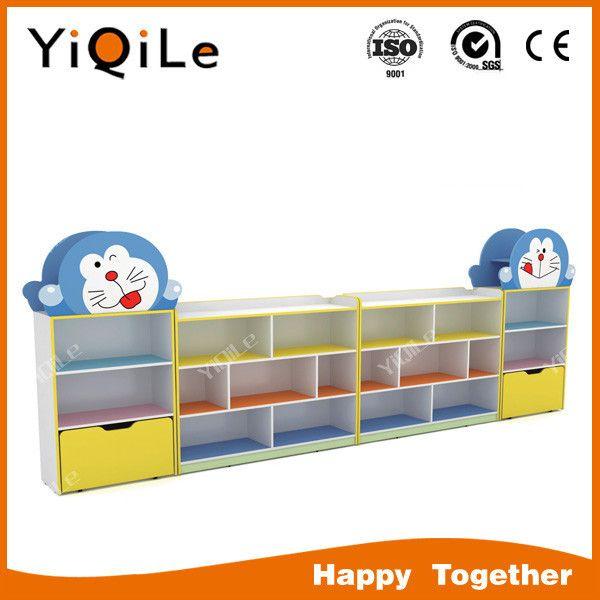 muebles para jardin de infantes buscar con google