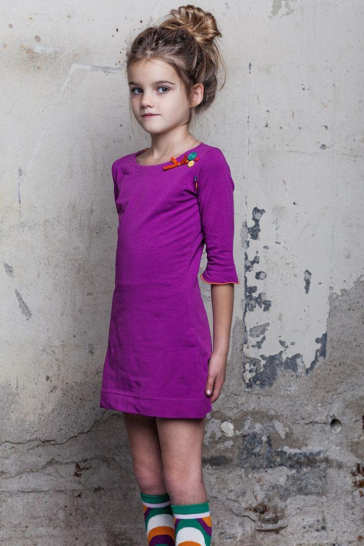foto de 461 best images about KIDS SS15 on Pinterest