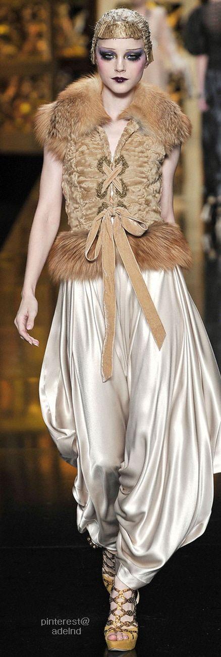 Christian Dior Fall | House of Beccaria~